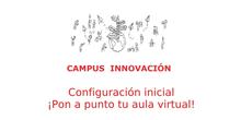 Formación Aula Virtual Moodle - Educamadrid