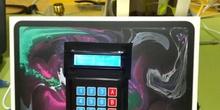 I.E.S. JULIO VERNE -- PROYECTOS ARDUINO ARI 2020/2021