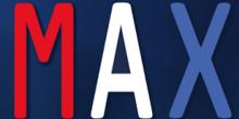 CURSO COMPLETO MAX 9