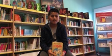 BookTube Asturias