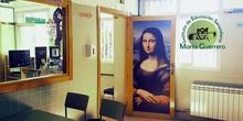Proyecto Bicentenario Museo del Prado