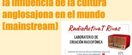 Radio ActívaT Rivas