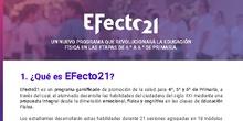 EFecto21