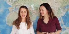 Vídeos Ayuda a la Dislexia