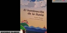 JORNADA SOLIDARIA_CUENTOS