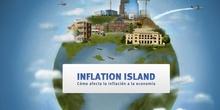 Inflación Island