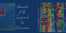 EVENTOS EN EL MIRASIERRA