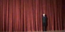 IES Santa Teresa de Jesús (Madrid) Coreografías y actuaciones Aula de Música.
