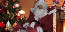 Navidad COVID 2020