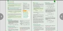 Physics and Chemistry 3B