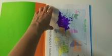 [LAPBOOK] Atlas geográfico del mundo