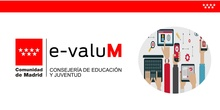 e-valuM. Videotutoriales