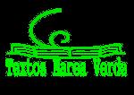 Apuntes 1º ESO (Marea Verde)