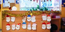 Navidad en el Suanzes