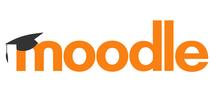 Tutoriales Moodle