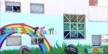 Vídeos promocionales de Escuelas Infantiles