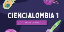 Vídeos del CEIP República de Colombia