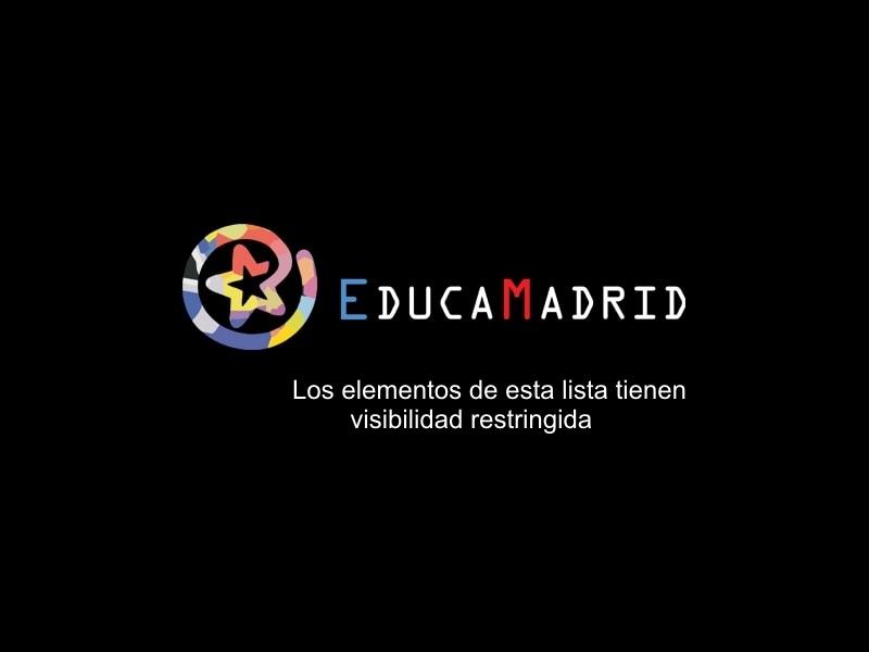 Mohernando Curso 2017-18