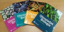 Olimpíadas de Biología