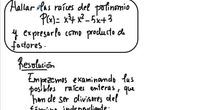 e4b trim1 examen2