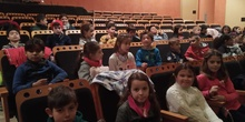 2020_01_31_concierto musical 2º_CEIP FDLR_Las Rozas 3