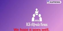 teic1bac_u2_multimedia: video_ana&pedro_eng_withsubs.mp4