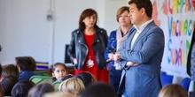 2019_03_26_El alcalde visita a Infantil 5 años_CEIP FDLR_Las Rozas 2