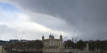 64 Tower of London