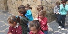 Granja Escuela Educación Infantil Curso 2017-18_2 39