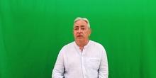 video 4 Respuesta ante el conflicto