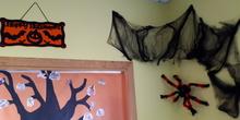 Halloween17 CEIP Vicente Ferrer 13