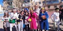 Carnaval Berceo I. 39