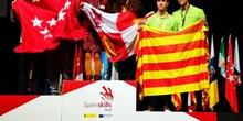 SpainSkills2019-IMG_20190330_121333