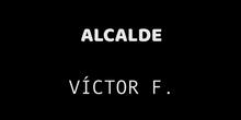 09-Alcalde Víctor F. 2020