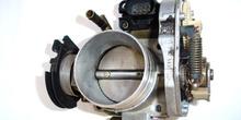 Actuador de mariposa de gases motorizado