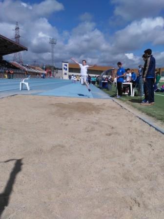 2017_03_28_Olimpiadas Escolares_Atletismo_Fernando de los Rios 13