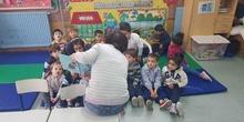 """Los """"papabuhos cuentacuentos"""" de Infantil_CEIP FDLR_Las Rozas   25"""