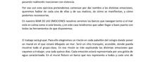 EL MAR DE LAS EMOCIONES .pdf: EL MAR DE LAS EMOCIONES