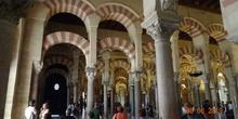 Córdoba 2019 (10)