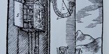 Orbis Pictus Horologia