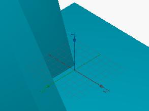 Pieza 3D Vistas Pag75_Figura_3