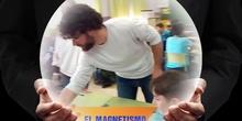 El magnetismo