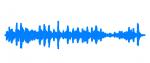 Efecto de sonido de madera como batir de alas 1
