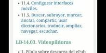 EdiDig21 LB-14.Interfaces.de.lectura.móvil