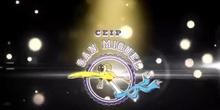LIPDUB CEIP San Miguel Navidad 2020