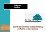 ROBLE-WEB-Familias-Guía-Visual-1.4
