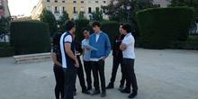 Entrevistas en inglés 4º ESO C 5