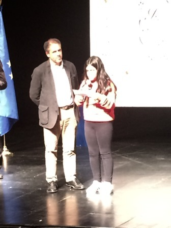 2017_11_DIA UNIVERSAL DE LA INFANCIA 2017 2