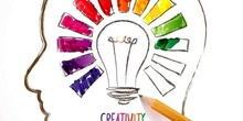 Pensamiento creativo 1