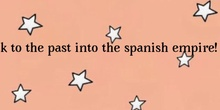 PROYECTO 4-SPANISH EMPIRE